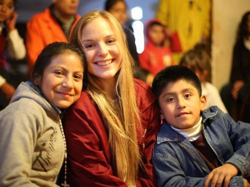 Aldea Yanapay - Escuela de Cusco (3)