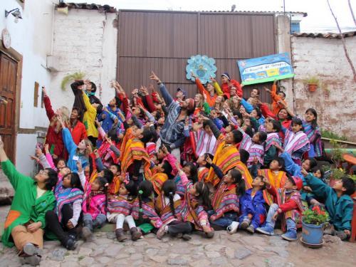 Aldea Yanapay - Escuela de Cusco (6)